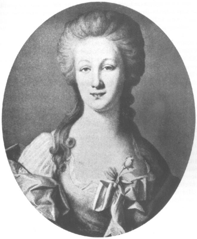 Goethe gedichte an lili schonemann